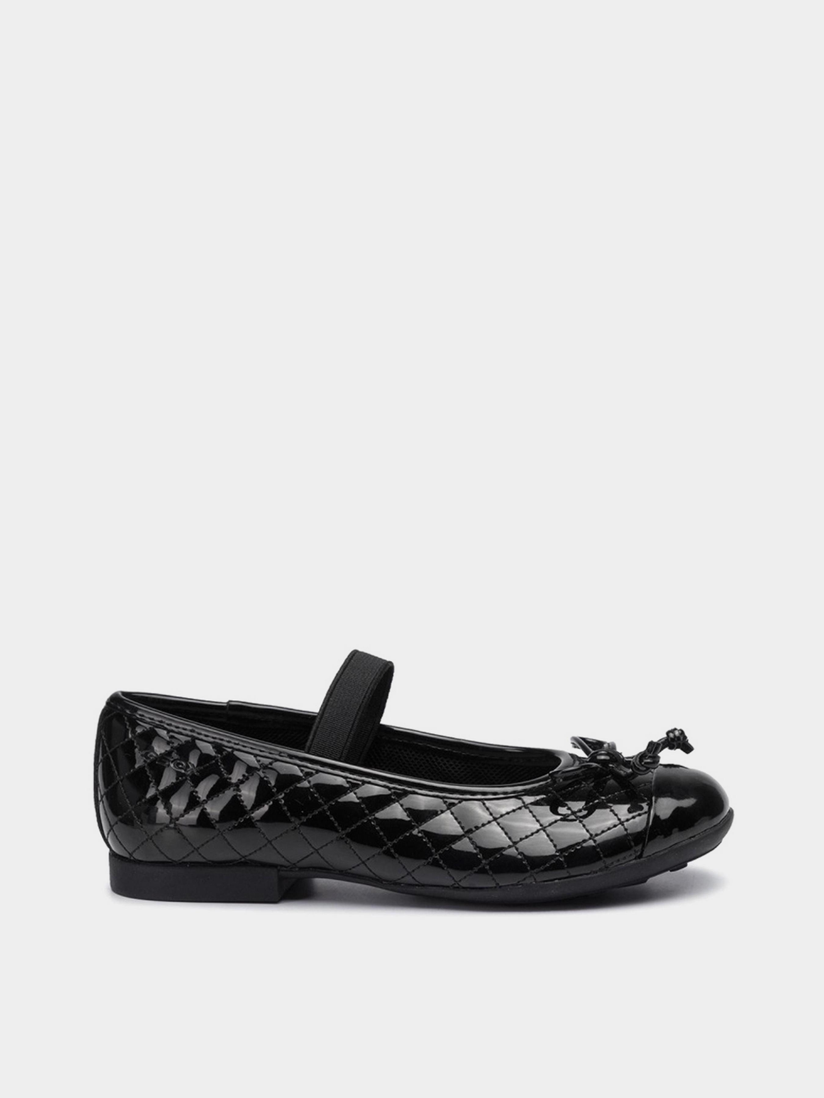 Туфли для детей Geox JR PLIE' XK5843 продажа, 2017