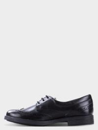 Полуботинки для детей Geox JR AGATA XK5846 купить обувь, 2017