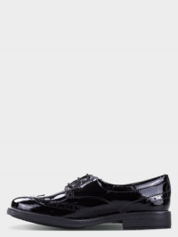 Полуботинки детские Geox JR AGATA XK5847 брендовая обувь, 2017