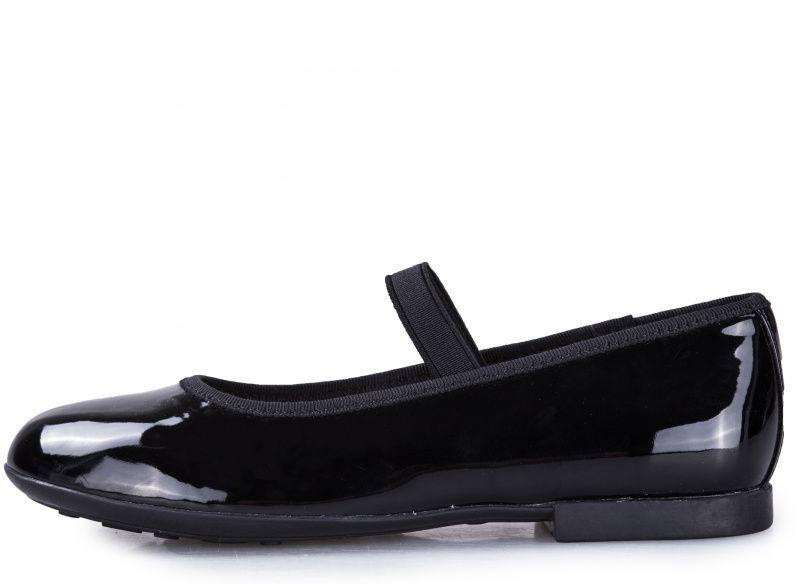 Туфли для детей Geox JR PLIE' XK5850 стоимость, 2017