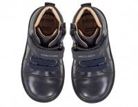Ботинки детские Geox B HYNDE BOY B842EA-00085-C4021 купить в Интертоп, 2017