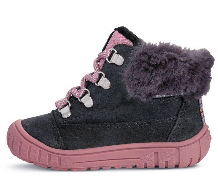 Ботинки для детей Geox B OMAR GIRL WPF XK5872 в Украине, 2017
