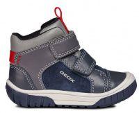 детская обувь Geox 25 размера приобрести, 2017