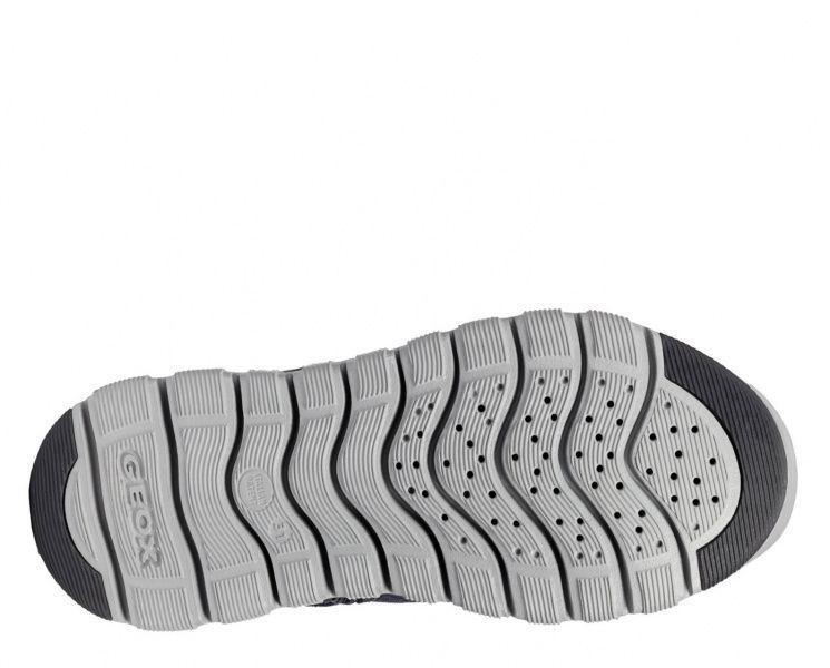 Ботинки детские Geox J XUNDAY BOY XK5913 брендовая обувь, 2017