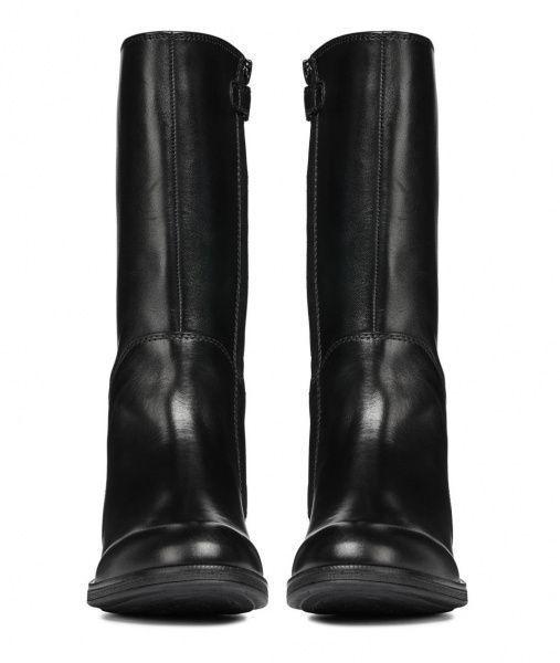 Сапоги для детей Geox JR AGATA XK5917 размеры обуви, 2017