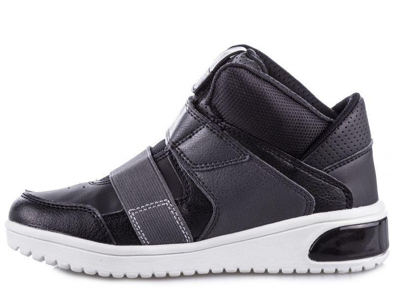 Кроссовки детские Geox J XLED BOY XK5950 брендовая обувь, 2017