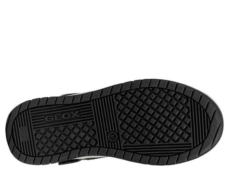 Сапоги детские Geox J PERTH BOY XK5952 купить обувь, 2017