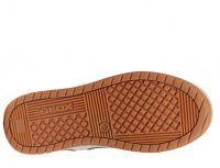 Ботинки детские Geox J PERTH BOY XK5953 брендовая обувь, 2017