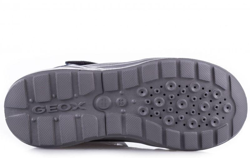 Geox Черевики дитячі модель XK5959 - купити за найкращою ціною в ... b5a486238d19a