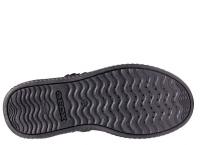 Ботинки для детей Geox J DISCOMIX GIRL J847YA-000BC-C9999 продажа, 2017