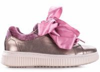 детская обувь, VipSale полуботинки детские качество, 2017