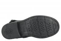 Сапоги для детей Geox JR SOFIA XK5977 купить обувь, 2017