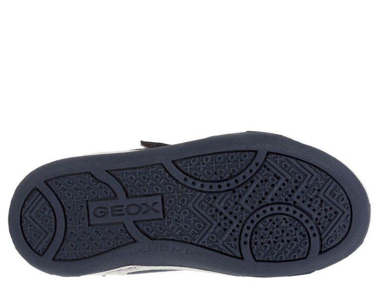 Ботинки детские Geox J MALTIN BOY XK5978 брендовая обувь, 2017