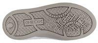 Ботинки детские Geox JR MALTIN XK6056 модная обувь, 2017