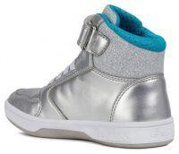 Ботинки детские Geox JR MALTIN XK6056 , 2017