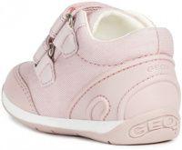 Ботинки детские Geox B EACH GIRL XK6061 купить обувь, 2017