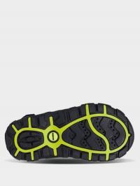 Сандалі  для дітей Geox JR SANDAL STRADA J9224A-0CE14-C9B3S брендове взуття, 2017