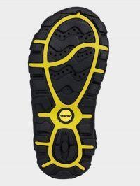 Сандалі  для дітей Geox JR SANDAL STRADA J9224B-014CE-C0054 брендове взуття, 2017