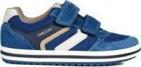 детская обувь Geox 28 размера приобрести, 2017