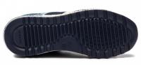 Кроссовки детские Geox J ALBEN BOY XK6095 купить обувь, 2017