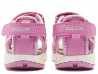 Сандалі  дитячі Geox B SANDAL MULTY GIRL XK6103 продаж, 2017