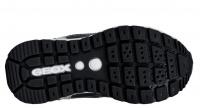 Кроссовки для детей Geox J CORIDAN BOY XK6120 продажа, 2017