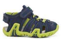 детская обувь Geox 20 размера приобрести, 2017