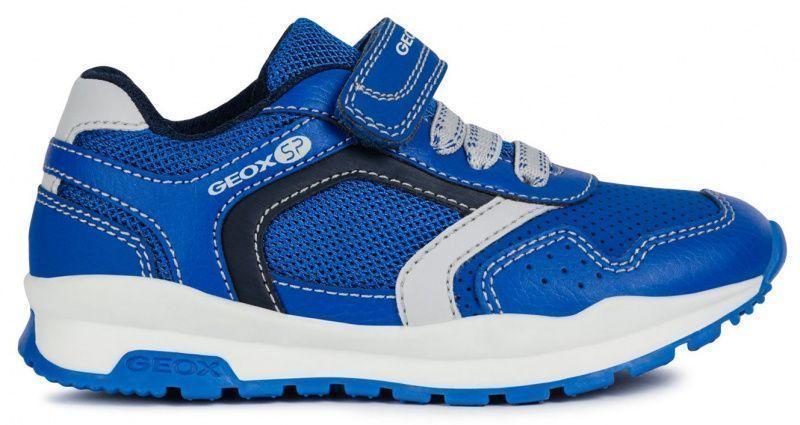 Кроссовки детские Geox J CORIDAN BOY XK6156 купить обувь, 2017