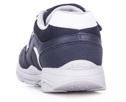 Кроссовки детские Geox J NEW TORQUE BOY XK6157 цена обуви, 2017