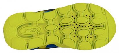 Кроссовки для детей Geox J NEW TORQUE BOY XK6158 продажа, 2017