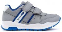 Кроссовки детские Geox J CORIDAN BOY XK6160 купить обувь, 2017