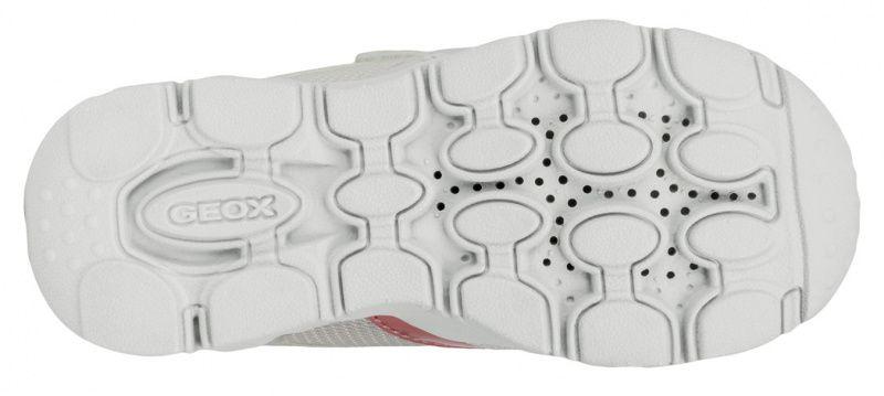 Кроссовки детские Geox J NEW TORQUE GIRL XK6177 цена обуви, 2017