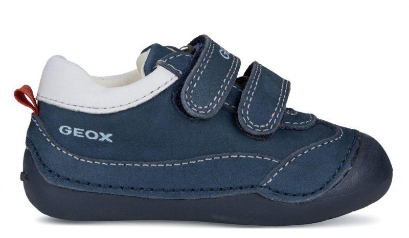 Полуботинки для детей Geox B TUTIM XK6187 брендовая обувь, 2017