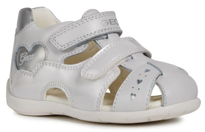 Сандалии для детей Geox B KAYTAN XK6192 купить обувь, 2017