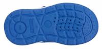 Кросівки  дитячі Geox B DAKIN BOY B922PB-01454-C4227 дивитися, 2017