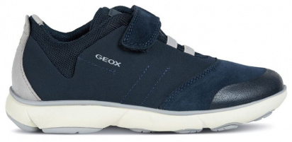 Кросівки для міста Geox NEBULA модель J921TA-01122-C0661 — фото - INTERTOP