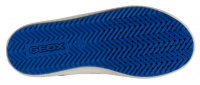 Полуботинки для детей Geox J ALONISSO BOY XK6210 купить в Интертоп, 2017