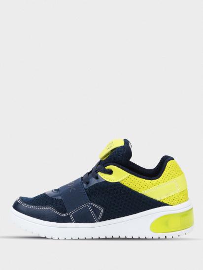 Кроссовки детские Geox J XLED BOY XK6224 брендовая обувь, 2017