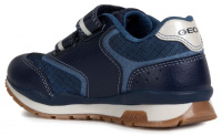 Кроссовки для детей Geox J PAVEL XK6249 брендовая обувь, 2017