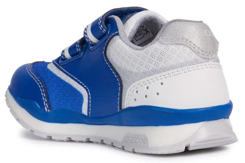 Кроссовки для детей Geox J PAVEL XK6262 брендовая обувь, 2017