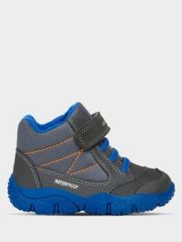 Ботинки для детей Geox B BALTIC BOY WPF XK6274 в Украине, 2017