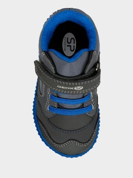 Ботинки для детей Geox B BALTIC BOY WPF XK6274 продажа, 2017
