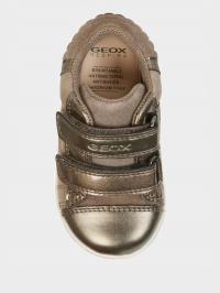 Ботинки для детей Geox B NEW FLICK GIRL XK6285 продажа, 2017