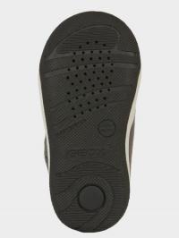 Ботинки для детей Geox B NEW FLICK BOY XK6286 смотреть, 2017