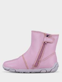 Сапоги детские Geox B BALU' GIRL XK6303 купить обувь, 2017