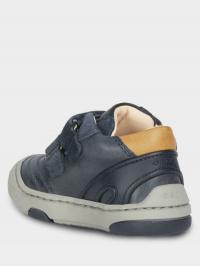 Ботинки для детей Geox B JAYJ BOY XK6308 брендовая обувь, 2017