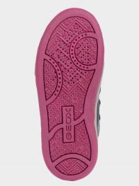 Ботинки детские Geox JR MALTIN XK6357 , 2017