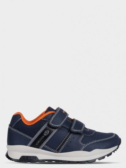 Кроссовки детские Geox J CORIDAN BOY XK6359 купить обувь, 2017