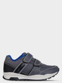 Кроссовки детские Geox J CORIDAN BOY XK6360 купить обувь, 2017