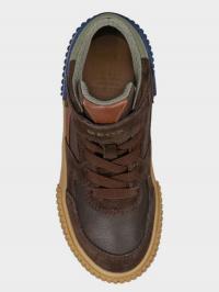 Ботинки для детей Geox J ALONISSO BOY XK6378 смотреть, 2017
